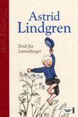 &#34;Emil fra Lnneberget&#34; av Astrid Lindgren
