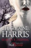 &#34;Dead as a doornail&#34; av Charlaine Harris