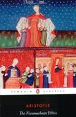 """The Nicomachean Ethics (Penguin Classics)"" av Aristotle"
