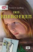 &#34;Iris - eneboeren&#34; av Kristn A. Sandberg