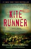 &#34;The Kite Runner&#34; av Khaled Hosseini