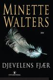 &#34;Djevelens fjr&#34; av Minette Walters