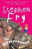 """The hippopotamus"" av Stephen Fry"
