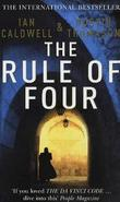 &#34;The rule of four&#34; av Ian Caldwell
