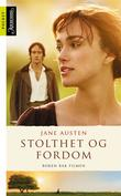 &#34;Stolthet og fordom&#34; av Jane Austen