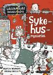 &#34;Sykehusmysteriet&#34; av Martin Widmark