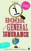 &#34;QI The Pocket Book of General Ignorance&#34; av QI