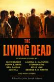 """The Living Dead"" av Stephen King"