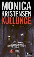 &#34;Kullunge&#34; av Monica Kristensen