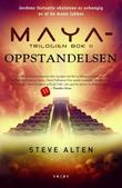 &#34;Oppstandelsen&#34; av Steve Alten