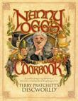 """Nanny Ogg's cookbook"" av Terry Pratchett"