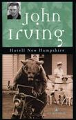 &#34;Hotell New Hampshire&#34; av John Irving