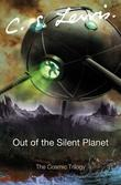 """Out of the Silent Planet"" av C. S. Lewis"