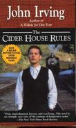 &#34;The cider house rules&#34; av John Irving