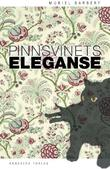 &#34;Pinnsvinets eleganse&#34; av Muriel Barbery