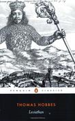 """Leviathan (English Library)"" av Thomas Hobbes"