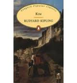 &#34;Kim (Penguin Popular Classics)&#34; av Rudyard Kipling