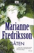 &#34;Gten&#34; av Marianne Fredriksson