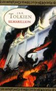 &#34;Silmarillion&#34; av John Ronald Reuel Tolkien