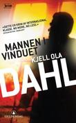 &#34;Mannen i vinduet&#34; av Kjell Ola Dahl