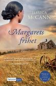 &#34;Margarets frihet&#34; av Jessica McCann