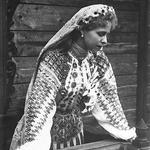 Violeta Jakobsen