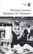 &#34;Frokost p Tiffany&#34; av Truman Capote