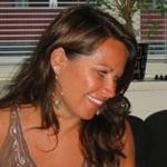 Clarice Rostad