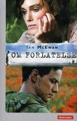 &#34;Om forlatelse&#34; av Ian McEwan