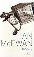 &#34;Tidebarn&#34; av Ian McEwan