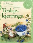&#34;Teskjekjerringa&#34; av Alf Prysen
