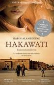 &#34;Hakawati historiefortelleren&#34; av Rabih Alameddine