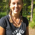 Inger Erikstad Eek