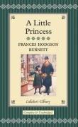 """A Little Princess (Collector's Library)"" av Frances Hodgson Burnett"