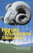 &#34;Sauejakten&#34; av Haruki Murakami