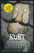 &#34;Kurt kurr&#34; av Erlend Loe