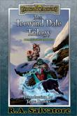 """The Icewind Dale Trilogy Collector's Edition (Forgotten Realms)"" av R.A. Salvatore"