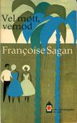&#34;Vel mtt, vemod&#34; av Francoise Sagan