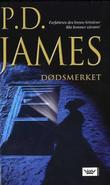 &#34;Ddsmerket&#34; av P.D. James