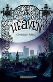 &#34;Heaven&#34; av Christoph Marzi
