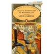 """Alice's Adventures in Wonderland (Penguin Popular Classics)"" av Lewis Carroll"