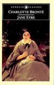&#34;Jane Eyre&#34; av Charlotte Bront