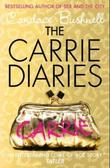 &#34;The Carrie diaries - volume 1&#34; av Candace Bushnell