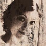Marianne Seter