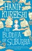 """The Buddha of Suburbia"" av Hanif Kureishi"