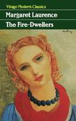 &#34;The Fire-Dwellers&#34; av Margaret Laurence