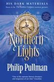 """Northern lights"" av Philip Pullman"
