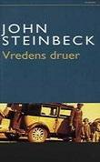 &#34;Vredens druer&#34; av John Steinbeck