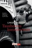 &#34;Taushetens konsekvenser&#34; av Linda Olsson