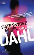 &#34;Siste skygge av tvil&#34; av Kjell Ola Dahl